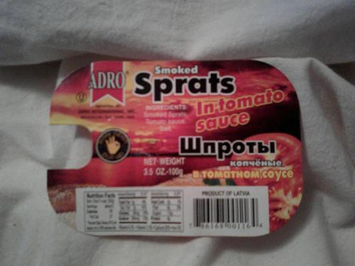 sprats-in-tomato-sauce